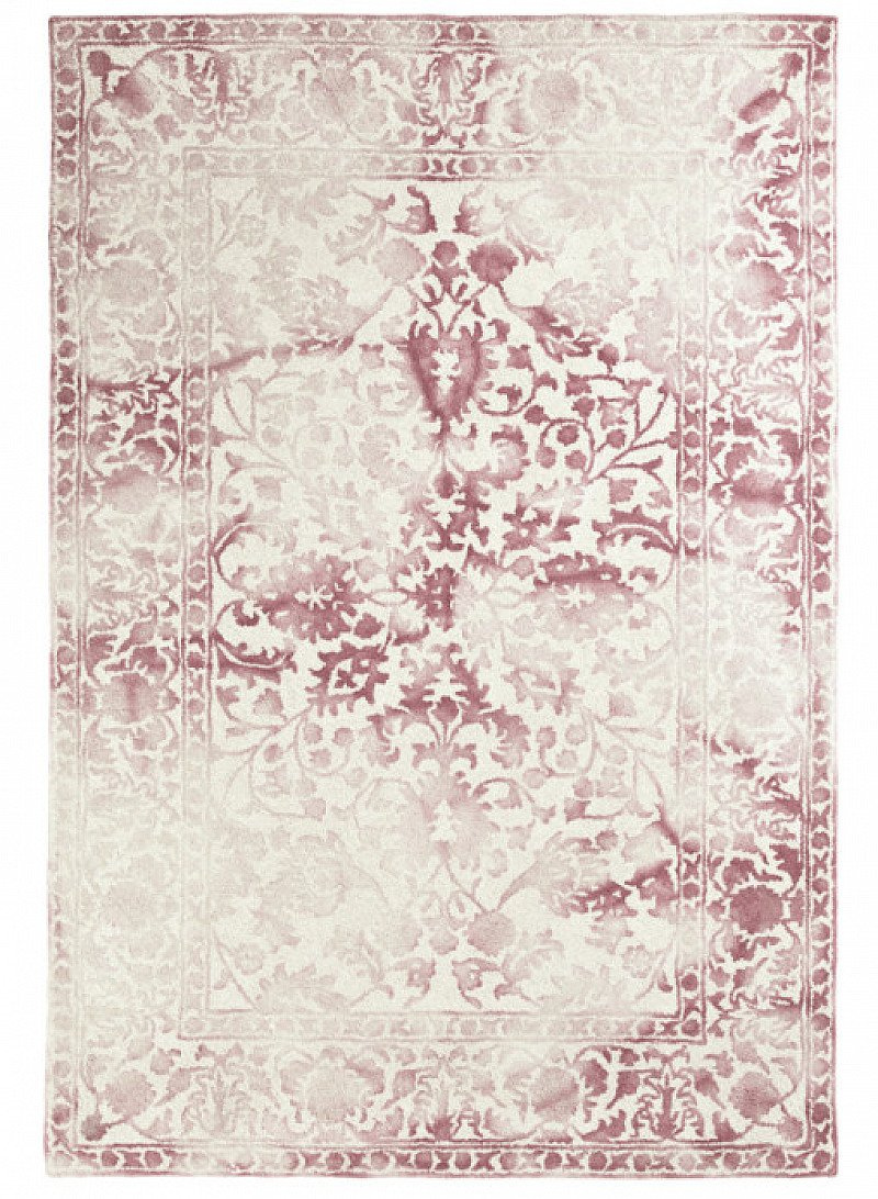 SAVE 50% on this Lille Hand Tufted Rug!