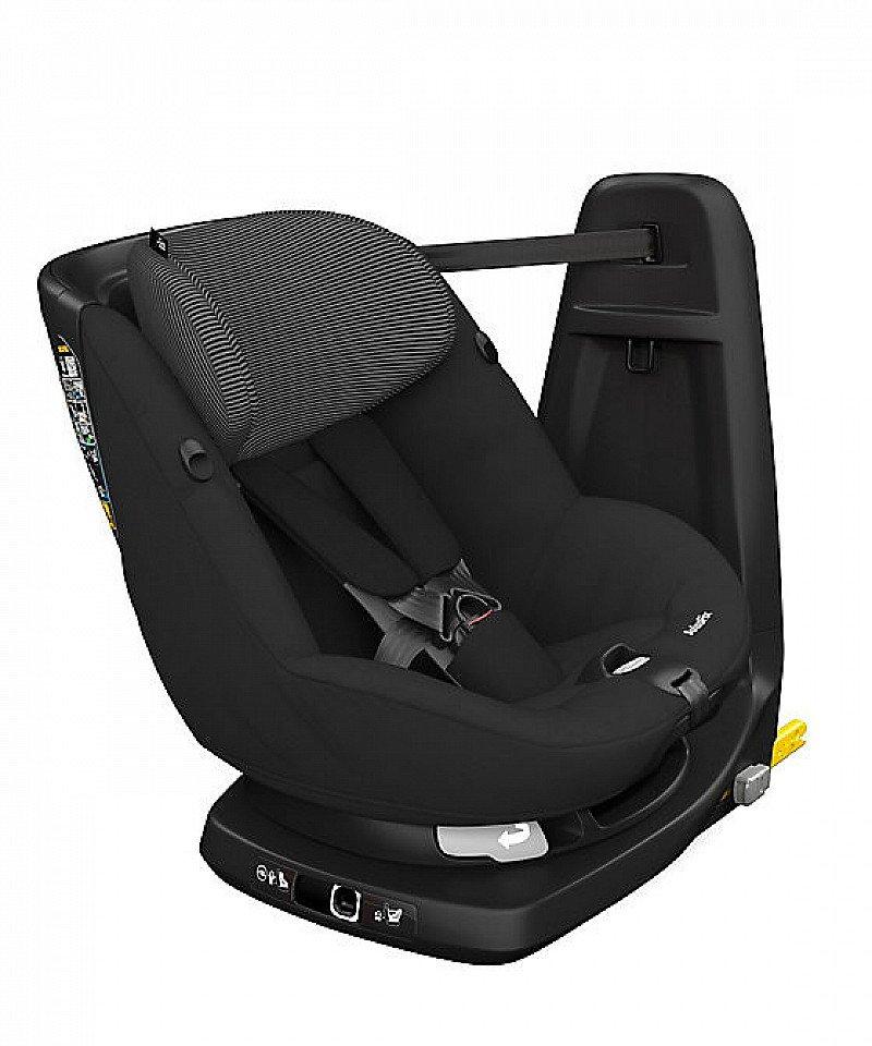 20% OFF - Maxi-Cosi AxissFix i-Size Car Seat!