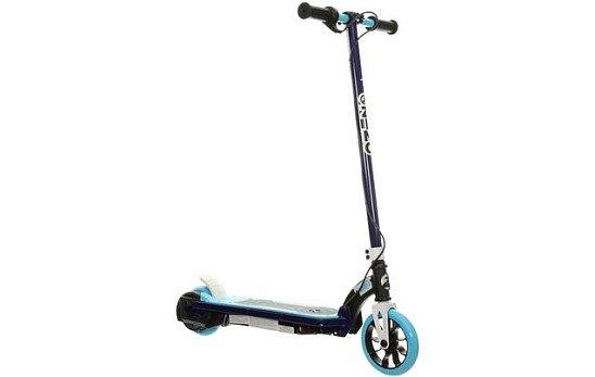 1/3 OFF this Zinc Volt XT 1 Electric Scooter!