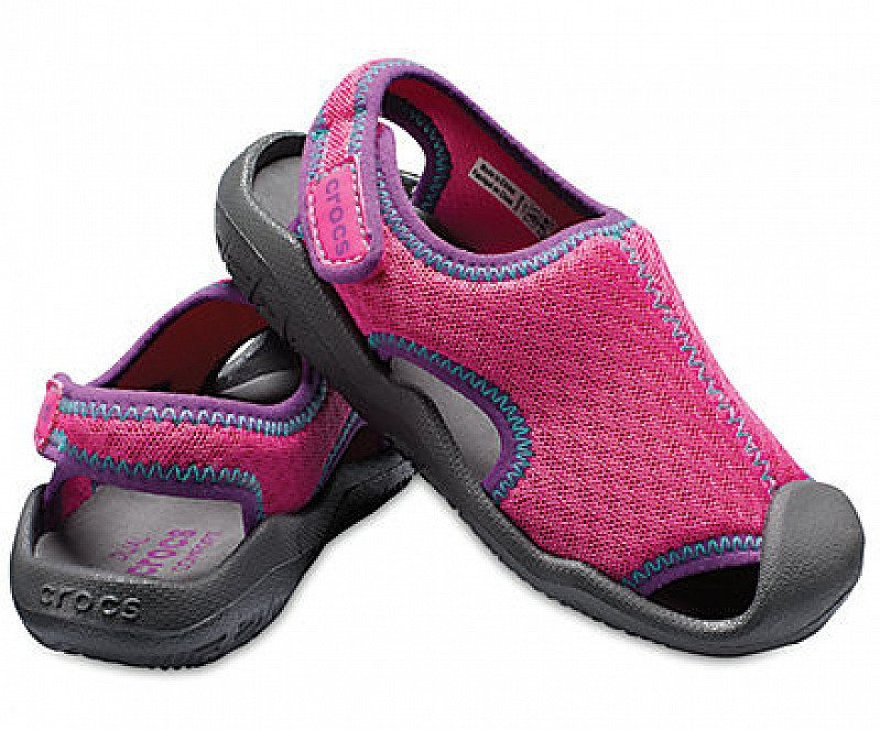 Now only £15 - Kids' Swiftwater™ Sandal
