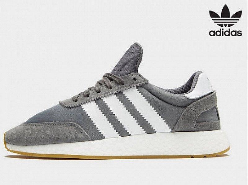 SAVE £50.00 - adidas Originals I-5923 Boost!