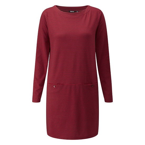 View our T-shirts & Tops - Women's Stria Tunic: £59.00!