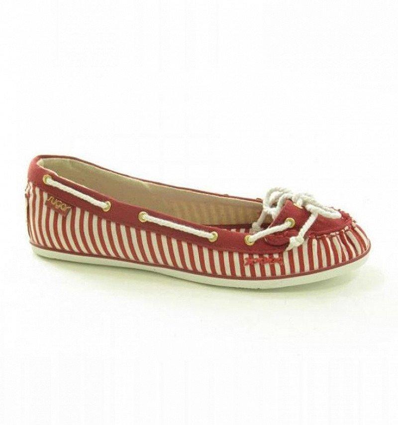 OVER 55% OFF - Sugar Little Haiau Shoes!