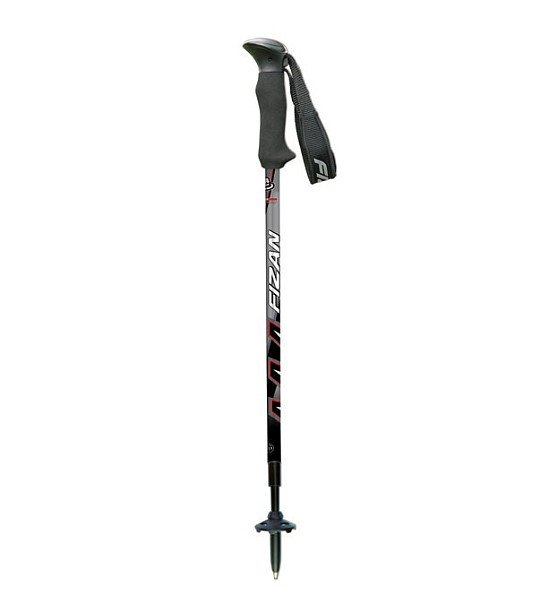 Check our the British Hill-walking range: Fizan Compact Pole Single - £29.00!