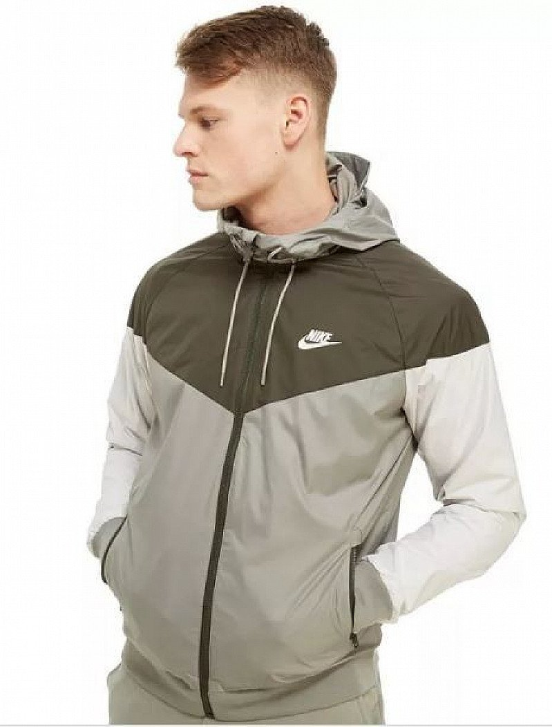 SAVE 36% OFF Nike Windrunner Lightweight Jacket!