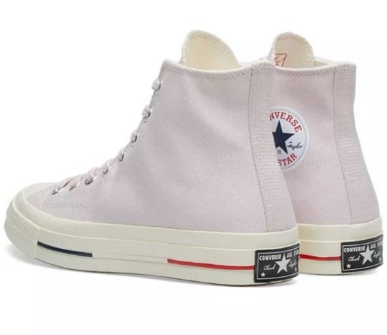 SAVE 35% OFF CONVERSE CHUCK 70 'HERITAGE COURT'!