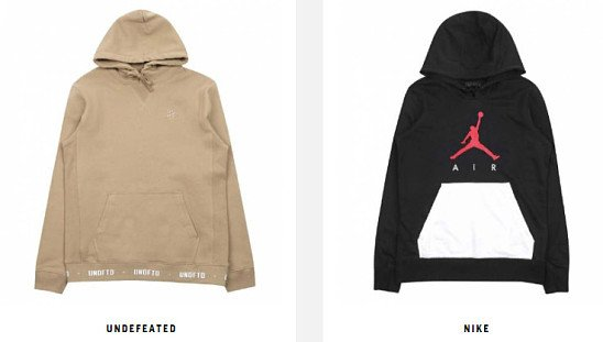 SAVE 50% up to on Branded Hoodies!