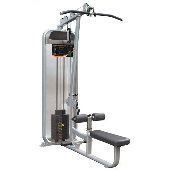 1/3 OFF on The Impulse Dual Use Vertical Rowing Machine - SAVE OVER £800!