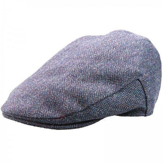 Save on this Balmoral Tweed Flat Cap
