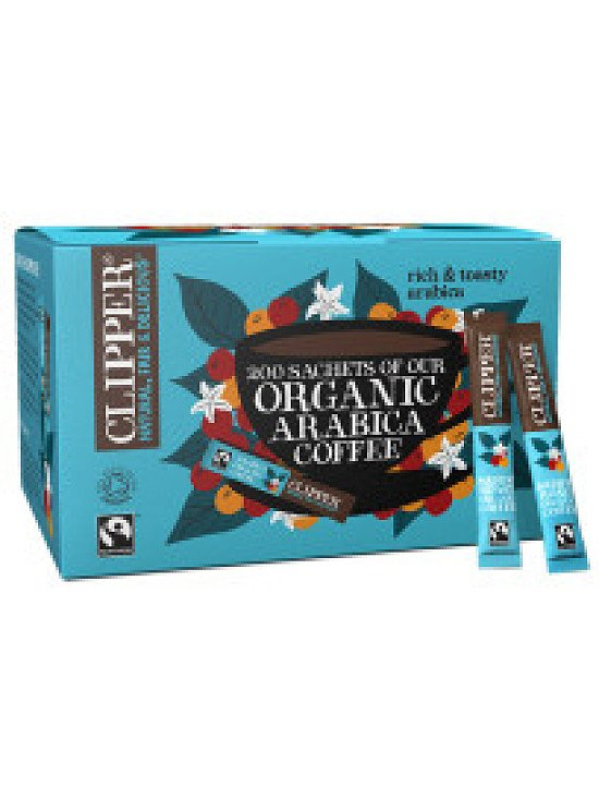 View our single serving coffee range now!