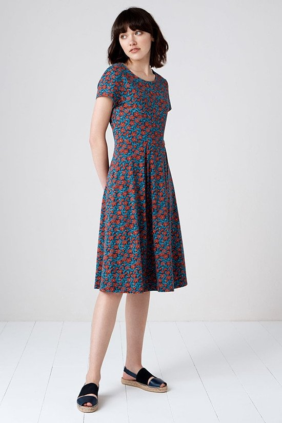 SALE- Riviera Dress
