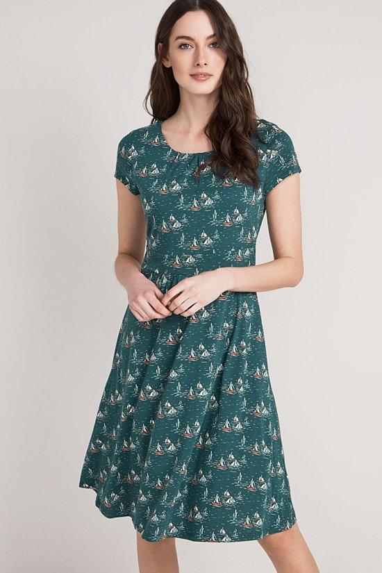 SAVE- Carnmoggas Dress