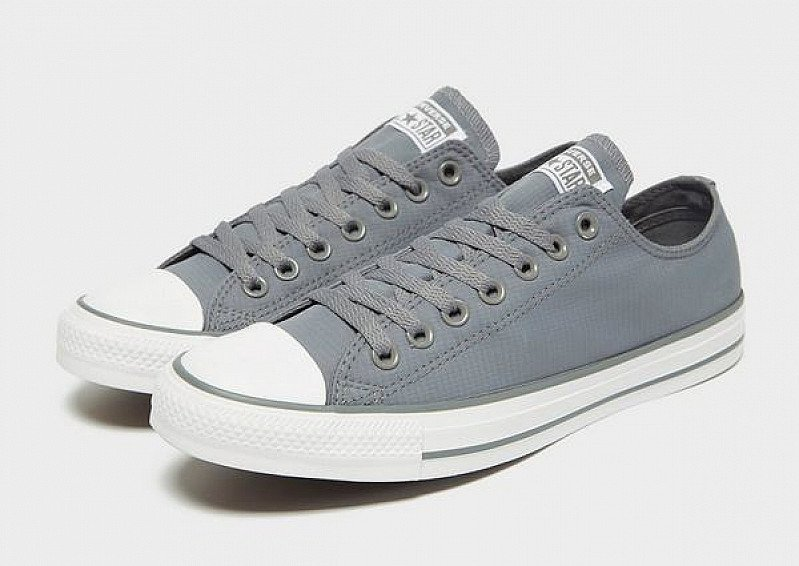 SAVE 27% - Converse All Star Ox Ripstop!