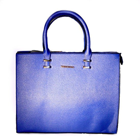 Bargain bags for whatever your style!