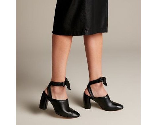 Save on these Grace Beau Shoes