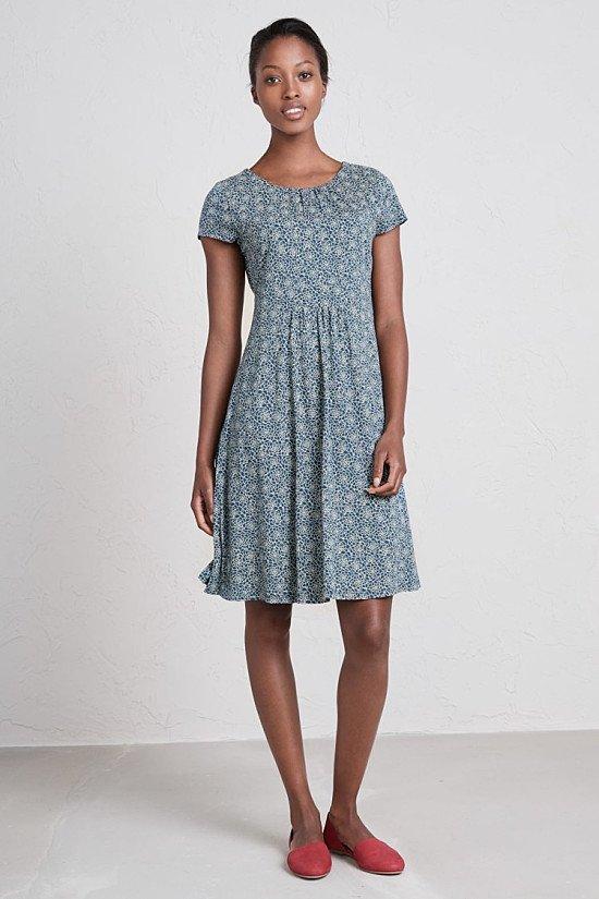 Save on this Carnmoggas Dress