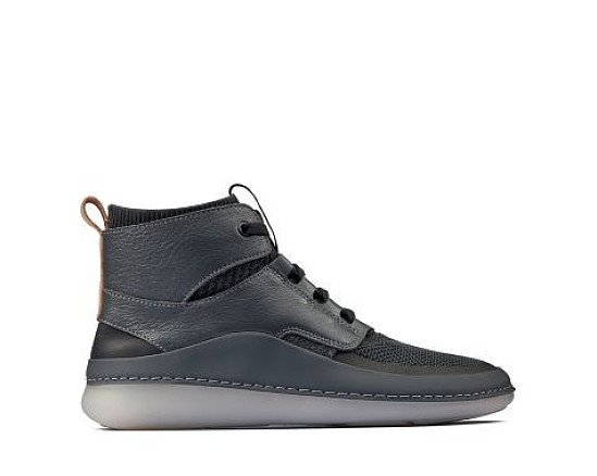 Half Price on these Nature VII Womens Sport Boots