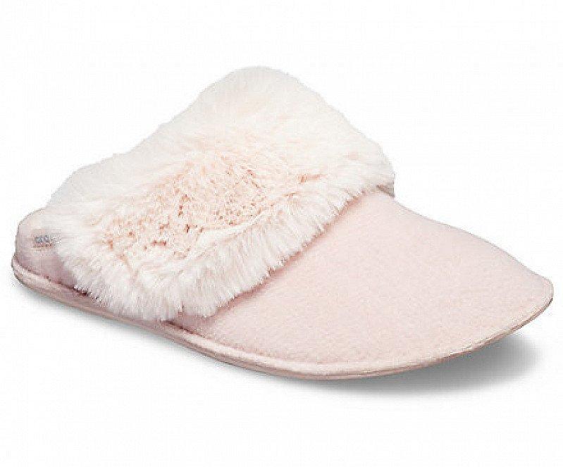 NEW - Classic Luxe Slipper £34.99!