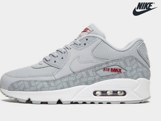 Nike Air Max 90 Essential - £100.00!