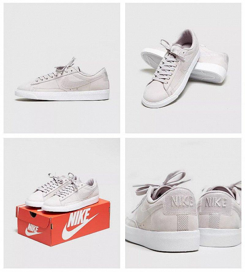 SAVE 37% - Nike Blazer Low LX Women's!