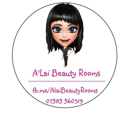 15% OFF for New Clients and Recommend A Friend