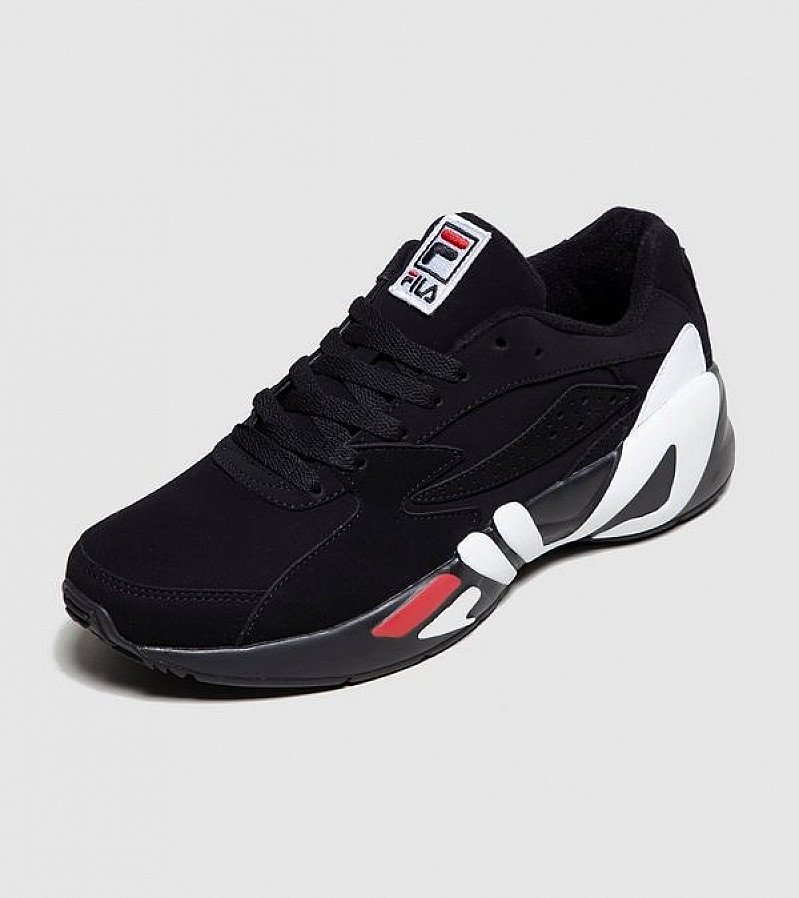 SAVE 40% - Fila Mindblower!