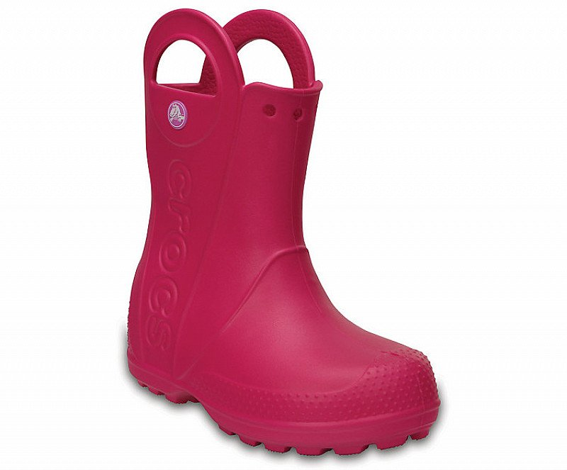 Kids' Handle It Rain Boot - £19.99!