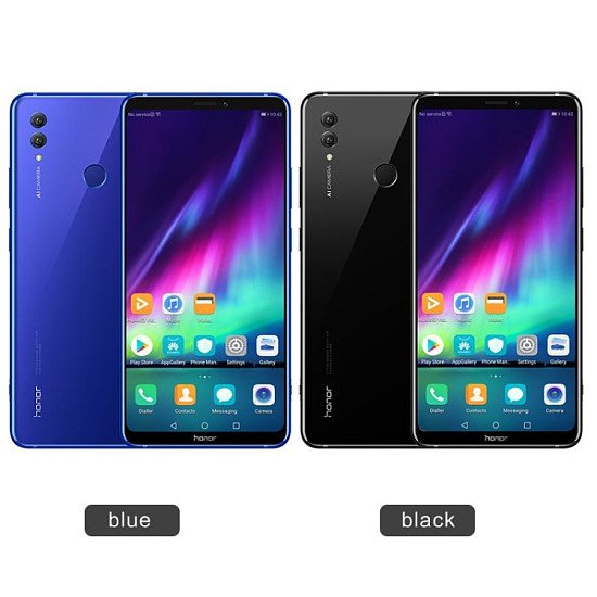 Huawei Honor Note 10 6GB/8GB RAM 64GB/128GB ROM