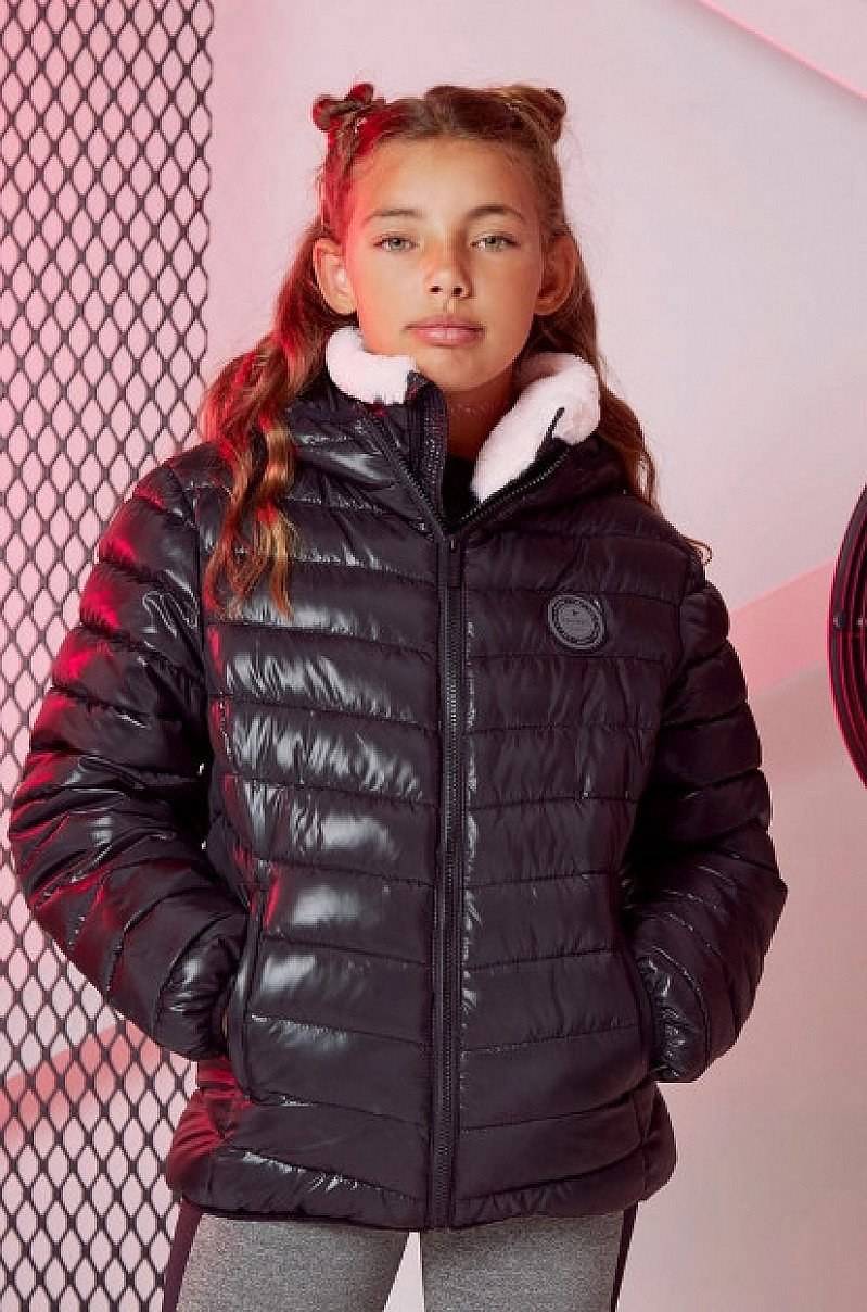 SAVE 12% - Sonneti Girls' Pheonix Jacket Junior!