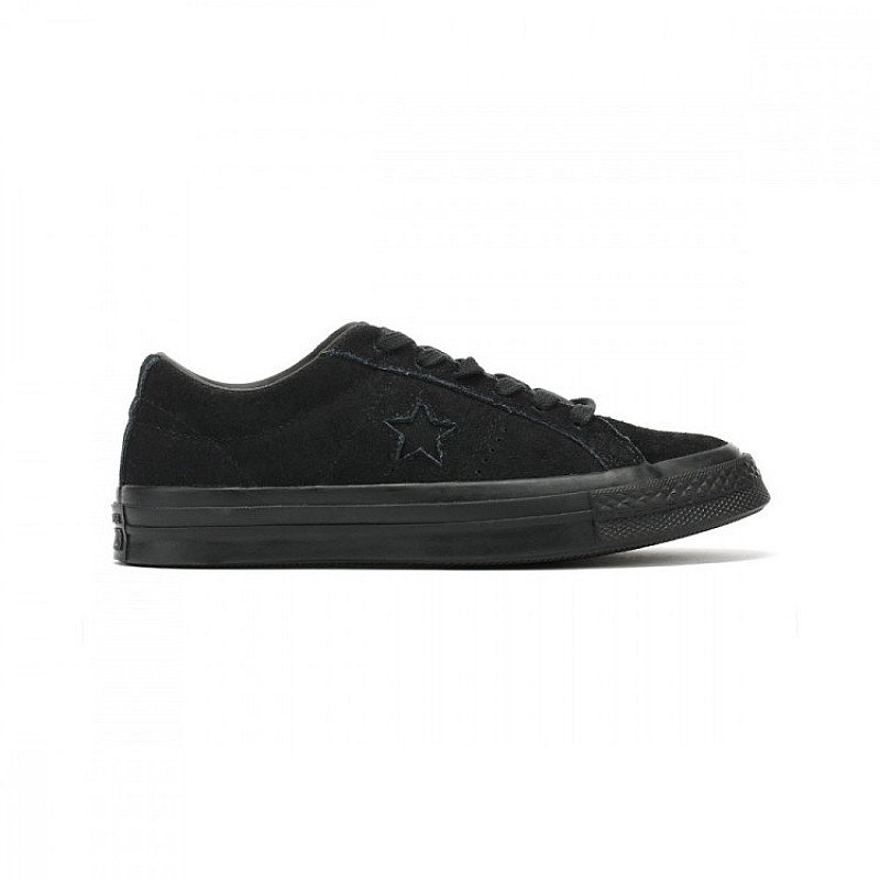 SALE, SAVE 33% - Converse One Star Junior!