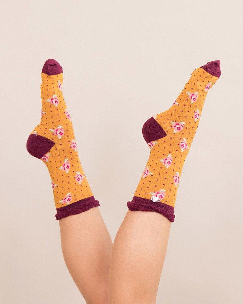 3 for 2 socks in store!