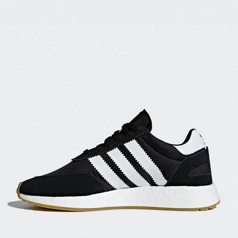 HUGE SAVINGS ON GIFT IDEAS - Adidas I-5923 Mens Trainers: 61% OFF!
