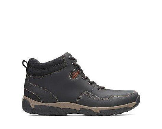 Save- Walbeck Top II Boots