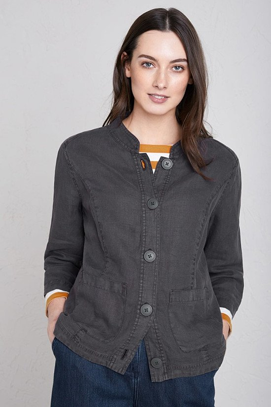 SAVE- Bullfinch Jacket! Hurry! There's only a few left in stock