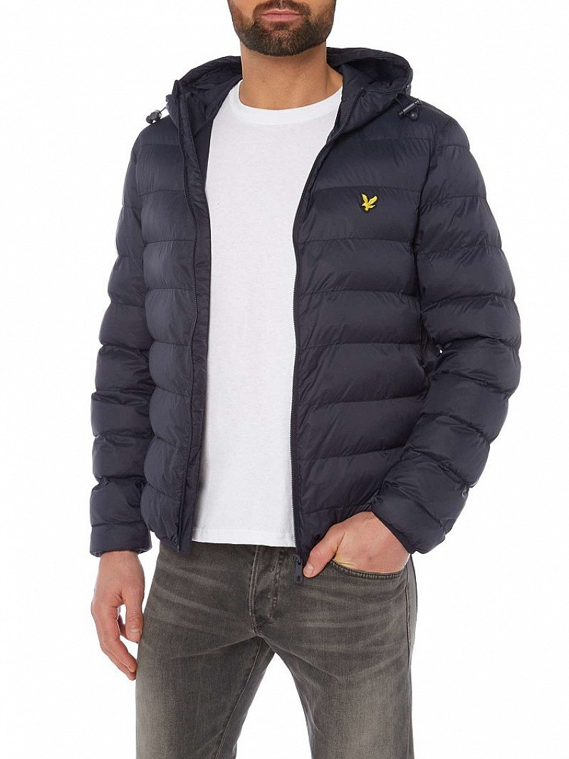 Save up to 30% on Men's Coats and Jackets