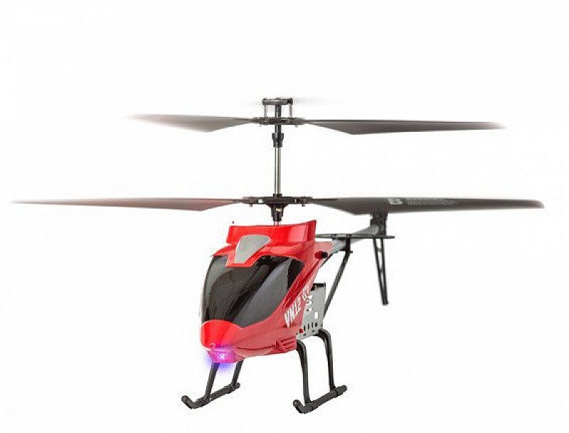 SAVE- VN12 CONDOR LARGE OUTDOOR HELICOPTER