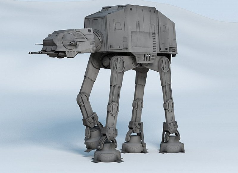 Huge Saving- Star Wars Complete Vehicles WHSmith Exclusive