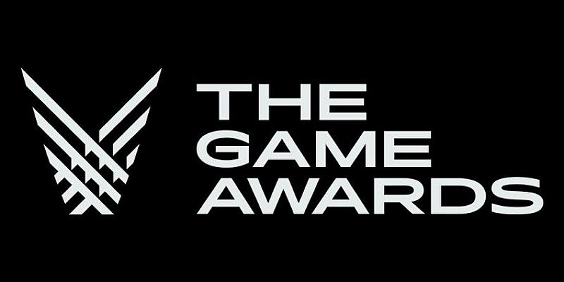 Check out all the latest Games announced at the Game Awards 2018