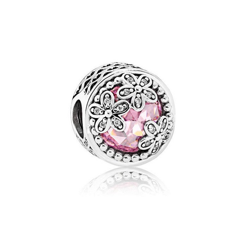 HURRY, SALE WITH UP TO 50% OFF - DAZZLING DAISY MEADOW CHARM!