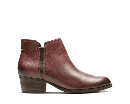 Save on these Maypearl Ramie Womens Boots