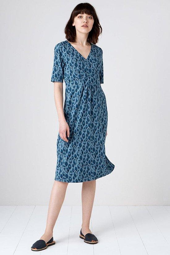 Save on this Beautiful Kickwheel Dress