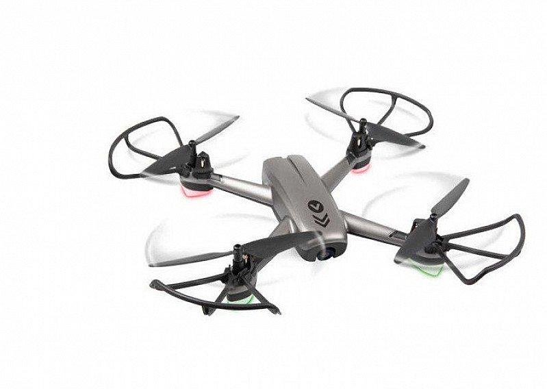 SAVE- VN10 EAGLE RECON DRONE
