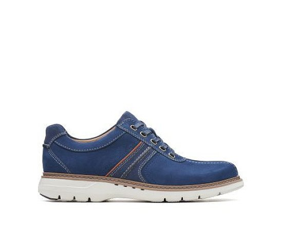 Save on these Un Ramble Go Mens Shoes