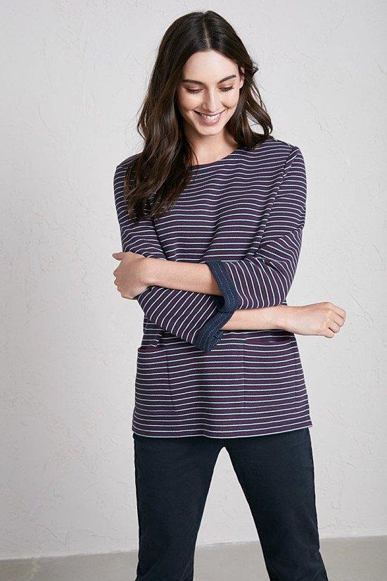 Save on this Stylish Trewethan Sweatshirt