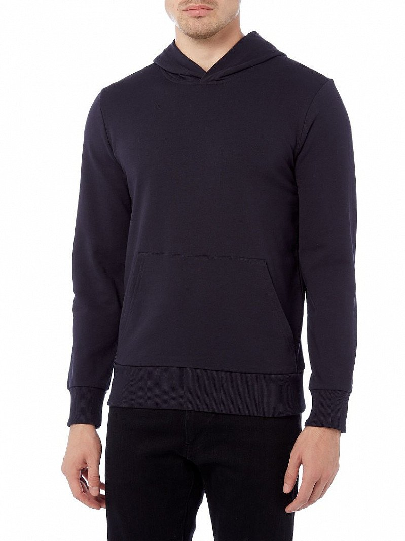 Save up to 30% on MEN'S HOODIES AND SWEATSHIRTS