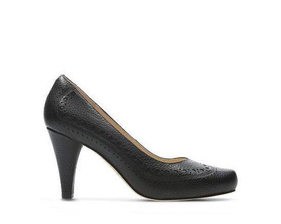 SAVE- Dalia Ruby Womens Shoes