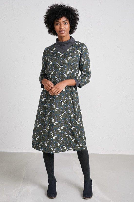 Save- Star Light Dress