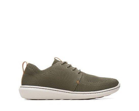 Save- Step Urban Mix Mens Shoes