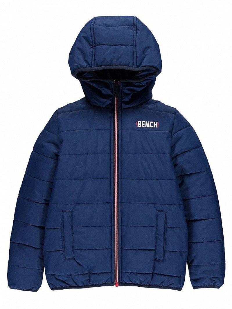 Half Price- Boys Padded Jacket