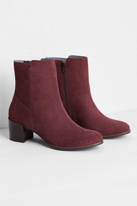 Save- Boskednan Boot